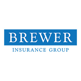 Brewer Insurance Group, Inc - Nationwide Insurance
