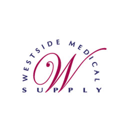 Westside Medical Supply
