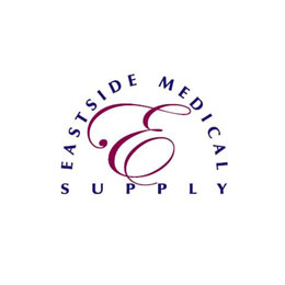Eastside Medical Supply