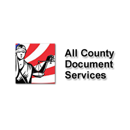 All County Document Services