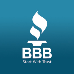 Better Business Bureau of Los Angeles & Silicon Valley