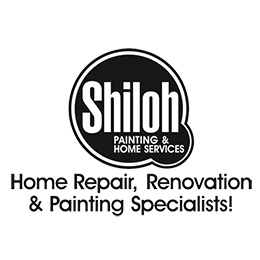 Shiloh Painting & Home Services