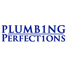 Plumbing Perfections, LLC