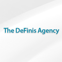 The DeFinis Agency - Nationwide Insurance