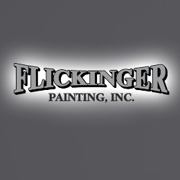 Flickinger Painting Inc.