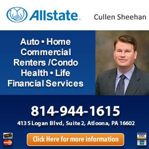 Image result for allstate cullen sheehan
