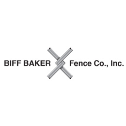 Biff Baker Fence Co, Inc