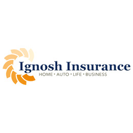 Ignosh Insurance - Nationwide Insurance