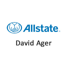 Image result for david ager allstate
