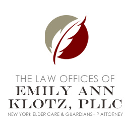 The Law Office of Emily Ann Klotz, PLLC