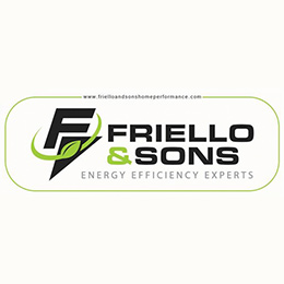 Friello and Sons Home Performance