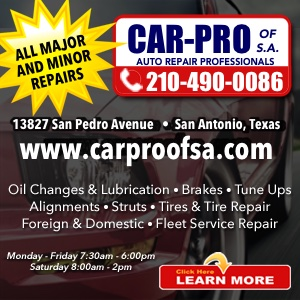 Texas Local White Pages Directory