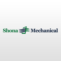 Shona Mechanical, Inc.