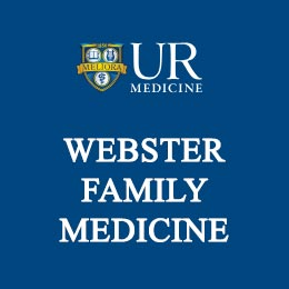 Webster Family Medicine