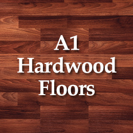 A1 Hardwood Floors
