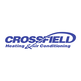 Crossfield Heating & Air Conditioning