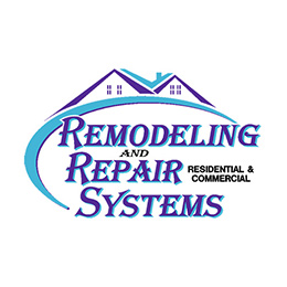 Remodeling and Repair Systems LLC