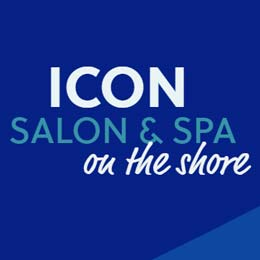 Icon Salon