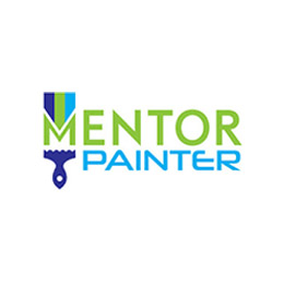 Mentor Painter