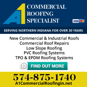 Call our office at: