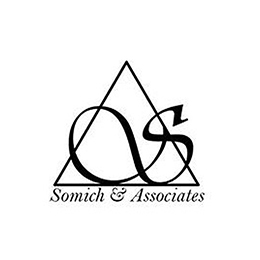 Somich & Associates, Inc.