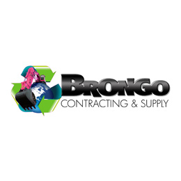 Brongo Supply