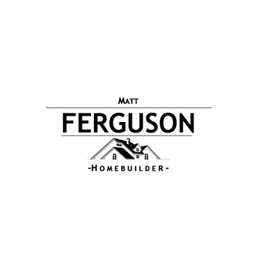 Matt Ferguson Home Builders