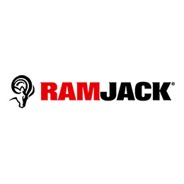 Ram Jack of Kentucky