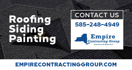 Rochester Roofers Rochester Roofing Contractors