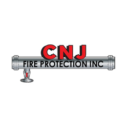 CNJ Fire Protection